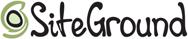 SiteGround Hosting logo